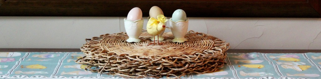 EggDecor1