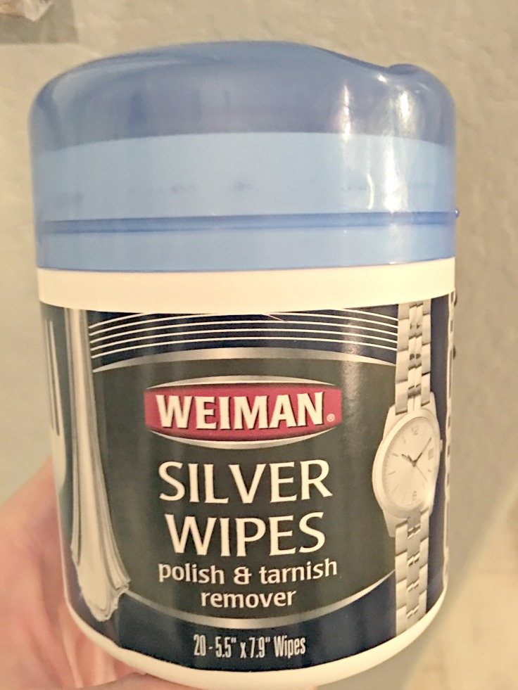 silverwipes